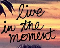 Live In The Moment Quotes Life Quotes Live In The Moment Mactoons Inspirational Quotes Gallery 58