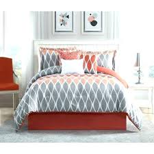 blue green yellow bedding light pink and grey bedding orange comforter sets blue green yellow gray baby