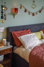 Schlafzimmer Deko Ideen Vintage Vintage Deko Ideen Wohnzimmer