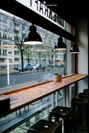 Cafe Decorations For Kitchen 17 Best Ideas About Retro Cafe On Pinterest 50s Diner Kitchen