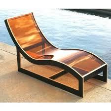 loopita bonita outdoor furniture. Cool Patio Furniture Loopita Bonita Outdoor I