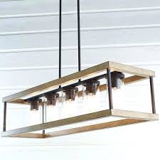 modern rustic lighting. Modern Rustic Chandeliers Lights For Kitchen Marvelous Lighting Large Outdoor Rectangular .