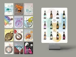Formart Design Format Design Visual Identities If World Design Guide