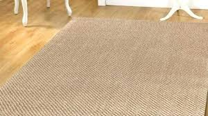 jute rugs shrewd sisal rug furniture ikea uk