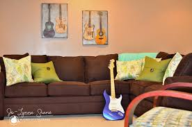 rec room furniture. We Are Quite The Atypical Family Because Do Not Have A TV In Our Rec Room. Did Consider Adding An Entertainment Unit Such As Hamilton 4-pc Wall Room Furniture D