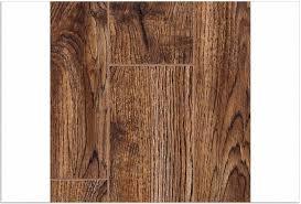 flooring liquidators clovis ca
