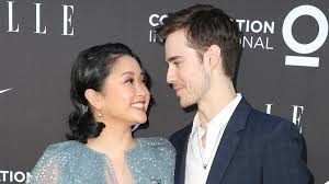 Who is lana condor's boyfriend, anthony de la torre? Lana Condor Boyfriend Anthony De La Torre Relationship Breakdown