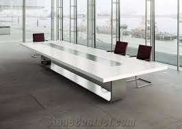 long office desks. Magnificent Long Office Desk Spaceist Xl White Desks For Narrow C