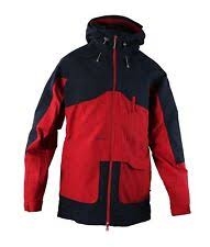 Ripzone Jacket Size Chart Boys Size L Winter Sports Coats Jackets For Sale Ebay