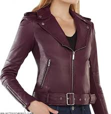 comparison site women clothing bcbgmaxazria leather moto leather jacket jsophxvc