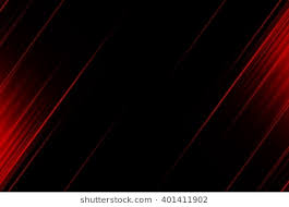 Black Blackground Royalty Free Red Black Background Images Stock Photos Vectors