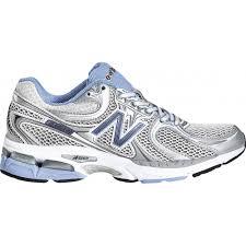 new balance 860 womens. new balance 860 womens road running shoes (d width - wide)