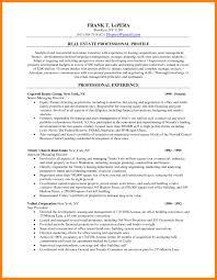Templates Insurancegent Job Description Introduction Letter Real