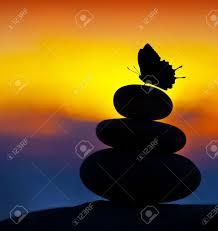 Resultado de imagen para foto crecimiento espiritual