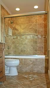travertine tile patterns tile designs for bathrooms endearing enthralling bathroom tile patterns design ideas using of tiled travertine floor tile pattern