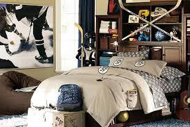boys sports bedroom decorating ideas. Boys Sports Bedroom Stunning Decorating Ideas O