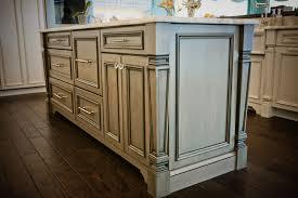 kitchen islands peninsulas design line kitchens sea girt custom island cabinets throughout built decor cabinet plans