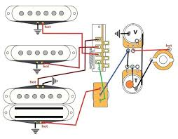bass guitar single pickup wiring diagram mod garage a cool four Guitar Pickup Wiring Diagrams bass guitar single pickup wiring diagram mod garage a cool four premier image courtesy of