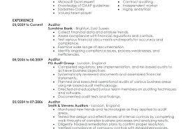 Effective Resume   Nfcnbarroom.com