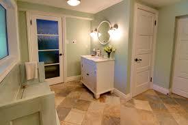bathroom flush mount lighting fascinating awesome throughout remodel 9