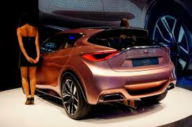 2018 infiniti new models. beautiful infiniti infiniti to launch five new models 2018 including performance intended for  qx70 in infiniti new models i