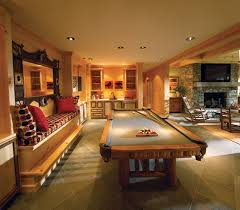 Small Picture Game Room Designs 31 Making The Best Of A Basement 97 Best Video