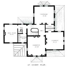 style floor plans small cottage house victorian mansion style floor plans small cottage house victorian mansion