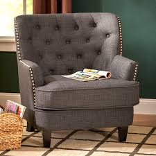 Upholstered Living Room Chairs Upholstered Living Room Chair Superb Room Amazing Accent Chairs