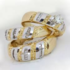 Wedding Rings Wedding Rings And Prices Wedding Bands For Sale