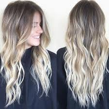 Hair Cellophane Color Charts Amazing Inspirational For Your Hairs Including Sebastian