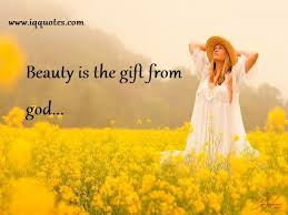 Quotes On Beauty And Nature Best Of Natural Beauty Quotes Natural Beauty Quote Beauty Quotes
