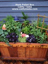 Small Picture Garden Design Garden Design with Container Gardening Ideas