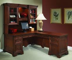 home office armoire. Exellent Office Home Office Computer Desk With Hutch Beautiful Armoire Ikea Elegant  Furniture Black Stained Wood Puter Table For