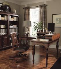 Trend Godby Home Furniture 51 In Interior Designing Home Ideas