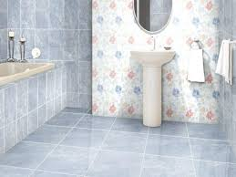 medium size of patterned bathroom floor tiles canada vinyl gray tile ideas high gloss grey kitchen