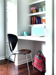 office floating desk small. Small Floating Desk Office Medium Size Of Wall With Drawers G