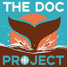 The Doc Project