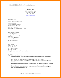 10 Professional References List Template Apgar Score Chart