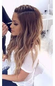 Hairstyle Ideas Best 25 Braided Hairstyles Ideas Hair Styles Half 3446 by stevesalt.us