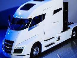 2018 tesla truck. delighful tesla a teslainspired truck might actually make hydrogen power happen for 2018 tesla truck