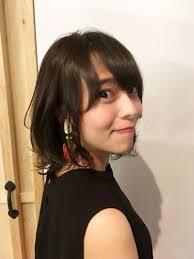 今月のカット 上田まりえ 上田顔アナウンサー