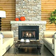 empire fireplaces review fireplace ideas