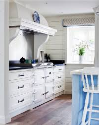 tongue and groove white. tongue and groove paneling white