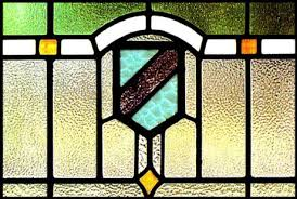 antique stained glass san antonio