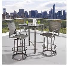 3 piece patio bar set. Beautiful Set Fascinating 3 Piece Patio Bar Set Lighting Small Room Fresh On 2972018  Intended