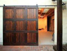 barn sliding garage doors. Garage Barn Doors As Style Sliding Barn Sliding Garage Doors