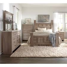 dark bedroom furniture. Download This Picture Here Dark Bedroom Furniture