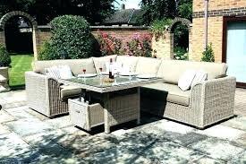 diy pete concrete patio table and benches bench outdoor narrow round na