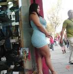 prostitutas en mi zona prostitutas punta cana