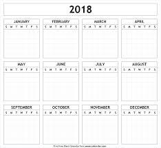 editable calendar march 2018 blank calendar 2018 printable template notes holidays editable